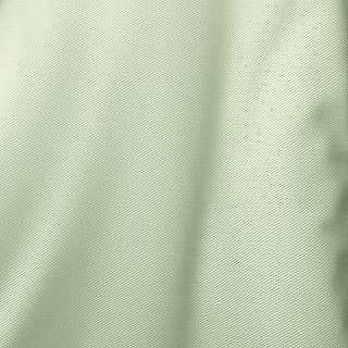 Cotton olive