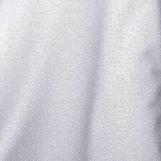 Dasher grey