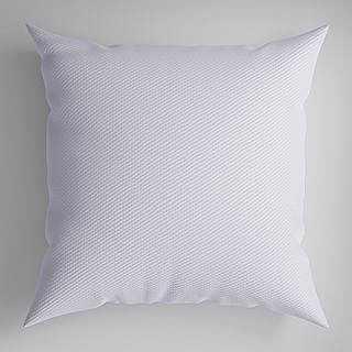 Cotton euro lila