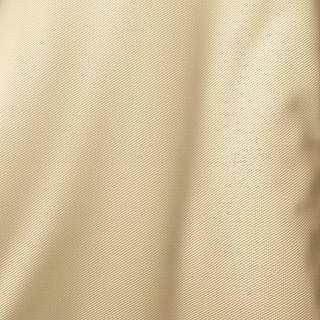 Cotton sand