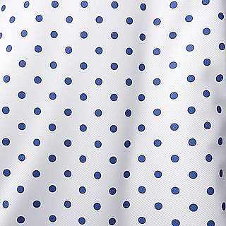 Nautical Dots