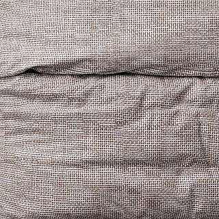 Weave beige