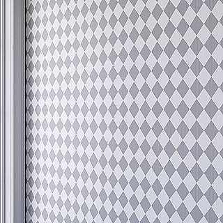 Gram grey