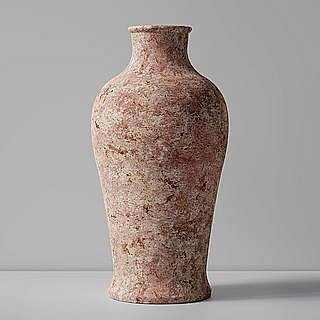 Ancient Clay