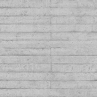 Cast Concrete