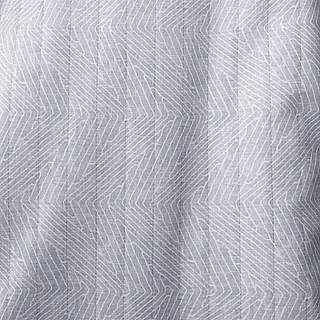 Simple Gray