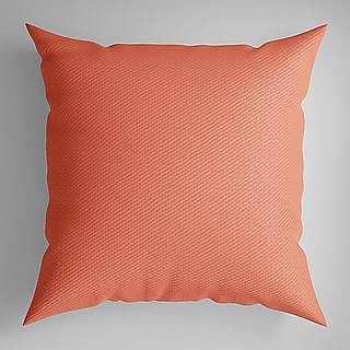 Cotton coral