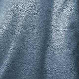 Martello blue