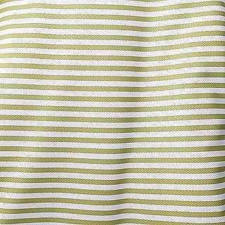 Striped olive