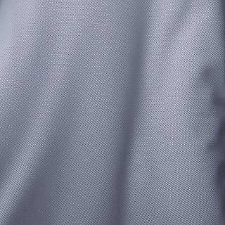 Cotton space
