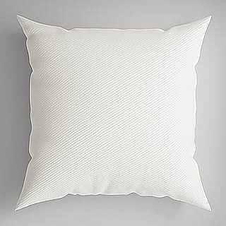 Cotton argos