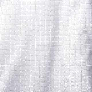 Square white