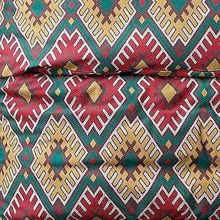Kilim Knit