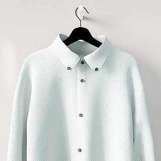 Cotton niebla