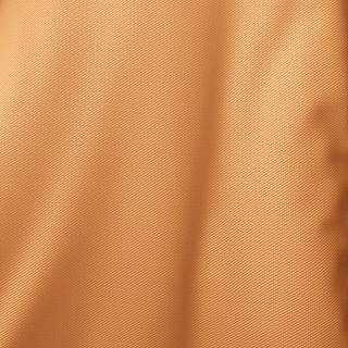Cotton redsand