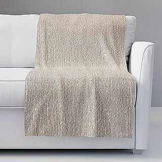 Linen beige