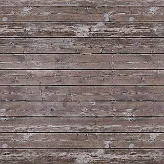 Cedar Barnwood