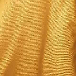 Cotton goldenroad