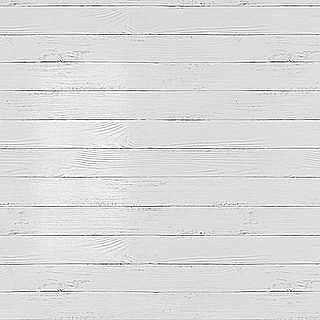 Rustic White