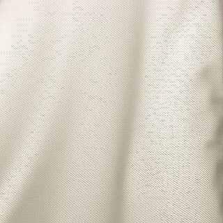 Cotton keystone