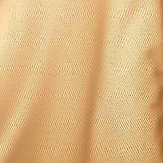Cotton sequin