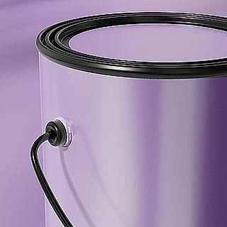 Lavender medium