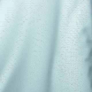 Cotton rapture