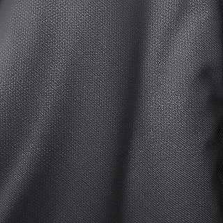 Cotton iron
