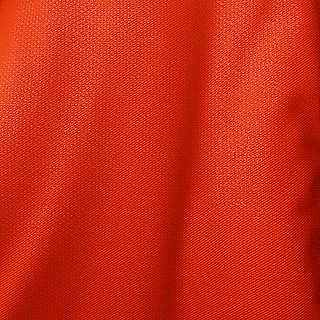 Cotton real red