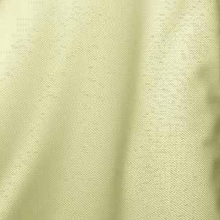 Cotton prima