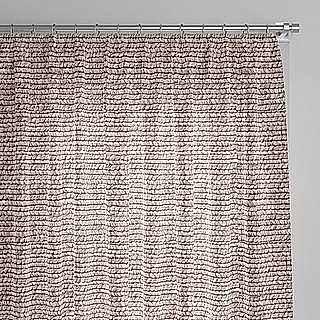 Wool braided barn