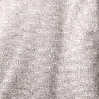 Cotton beige