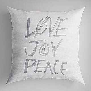 Love Joy Peace