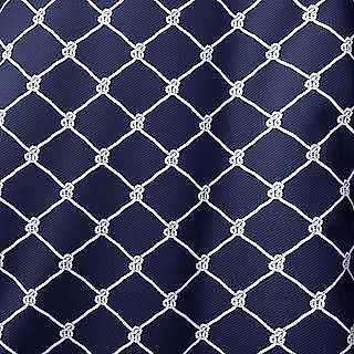 Diamond Rope