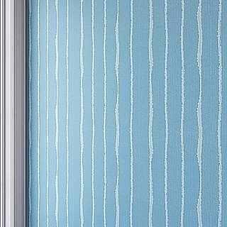 Shredded blue