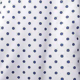 Nautical Dots