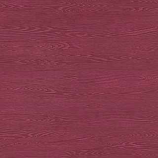 Raspberry