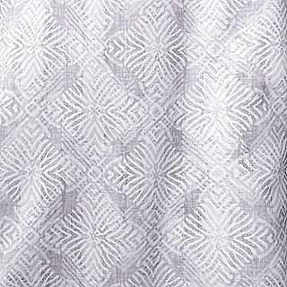 Serene Gray